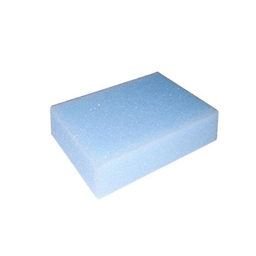 Skinnsvamp<br />High Density Sponge