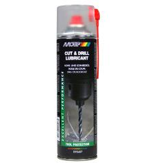 Cut and Drill Lubricant
