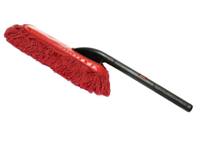 Car Duster Large
