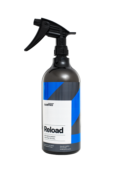CarPro Reload<br />Silica Quick Sealer