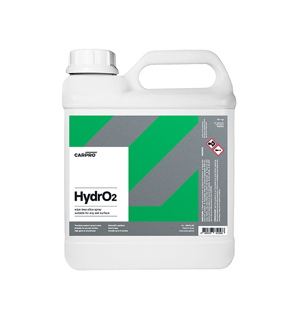 CarPro Hydro2 Konsentrat<br />Wet Coat