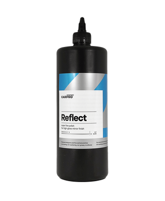 CarPro Reflect Polish<br />Høyglans Polish