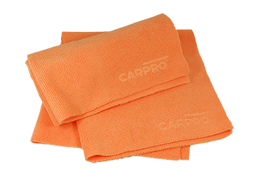 CarPro Terry Towel