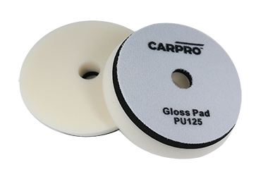 CarPro PU Gloss Pad<br />