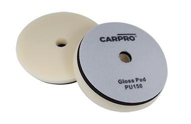CarPro PU Gloss Pad
