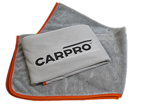 CarPro DHydrate<br />Drying Towel