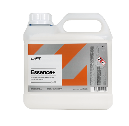 CarPro Essence Plus