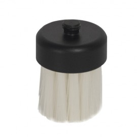 Rupes Nano Cup Brush Nylon SOFT