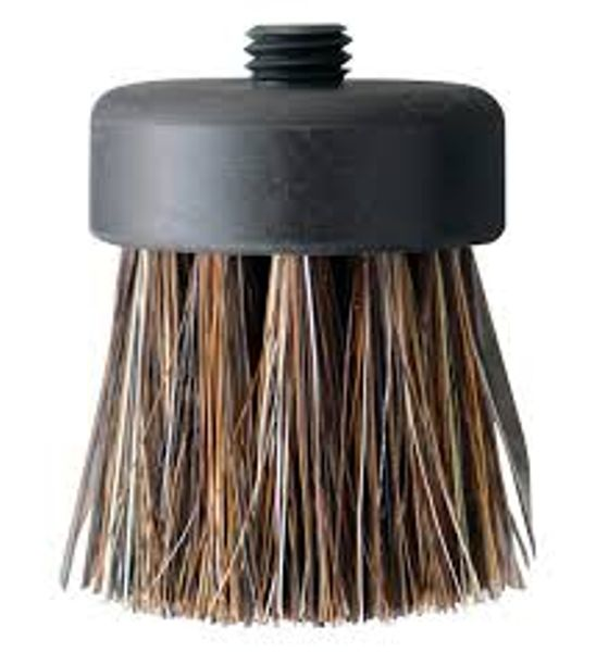 Rupes Nano Cup Brush Horsehair