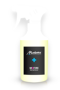 Modesta M3Fire<br />Waterspot Remover