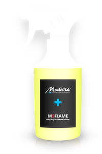 Modesta M5 Flame Heavy Duty Contamination Remover