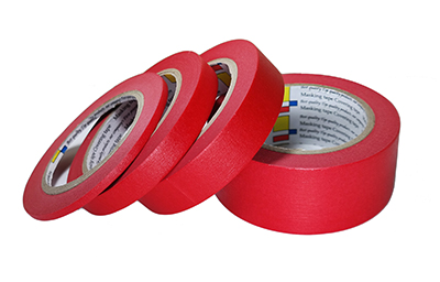 CarPro Maskeringstape<br />15mm