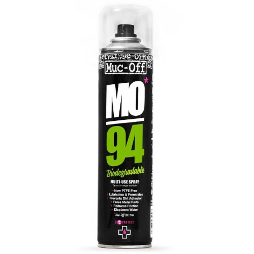 Muc-Off MO94 Multispray