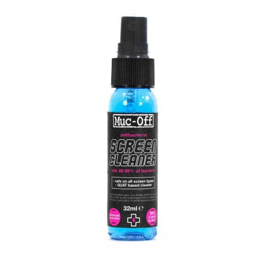 Muc-Off Tech Care Cleaner
