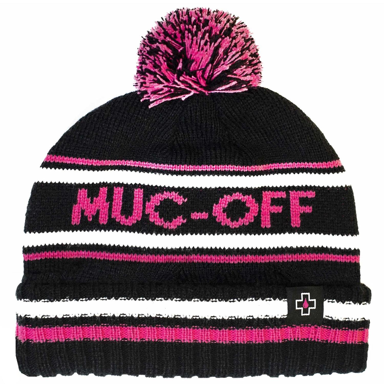 Muc-Off Aspen Ski Hat
