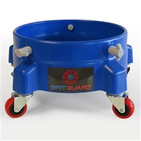 Grit Guard Dolly