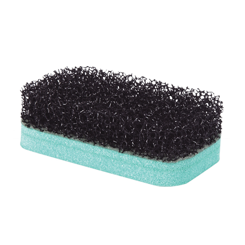 Alcantara Svamp<br />Reviving Sponge