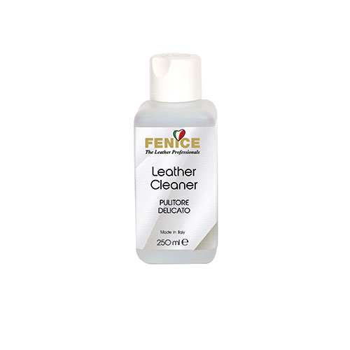 Skinnrens<br />Leather Cleaner Medium