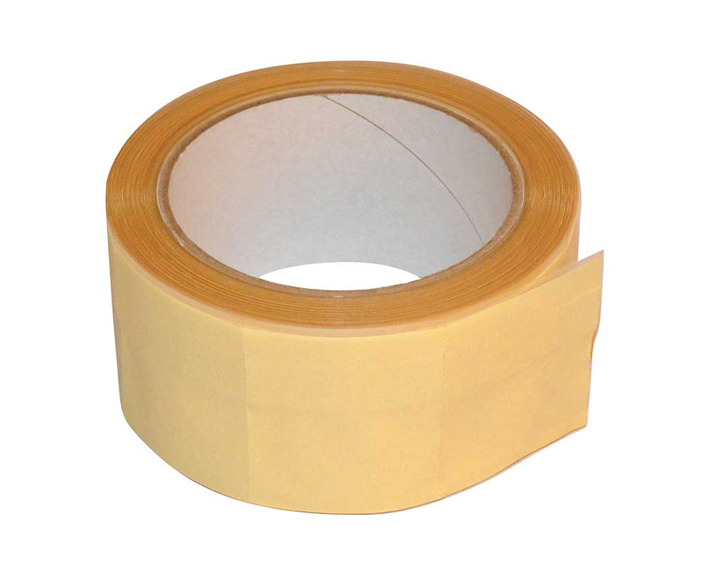 Easy Up Tape