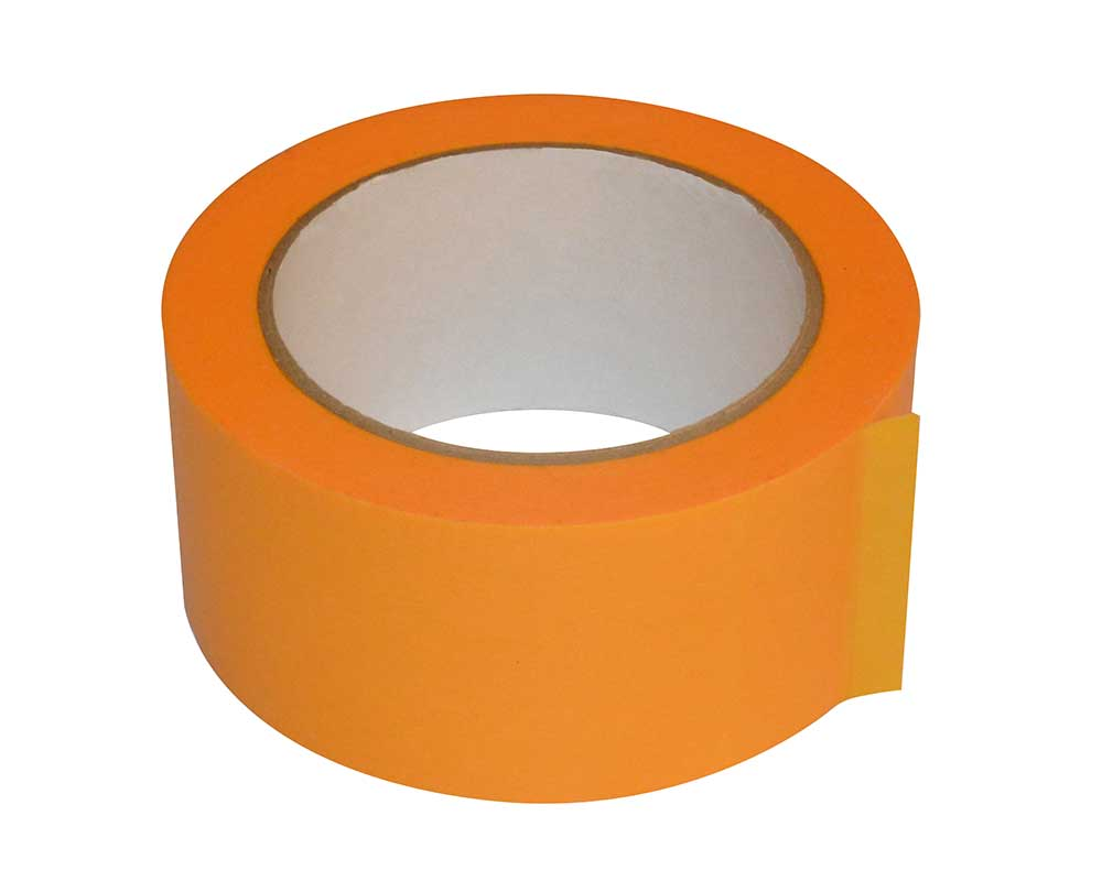 Special Mask Tape